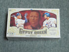 2014 Topps Gypsy Queen Hobby Box Factory Sealed 2 Autos 2 Relics Mini's 24 Packs