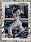 Ryan Braun Cards, Rookie Cards and Autographed Memorabilia Guide 15