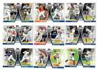2011 Topps Baseball Adds 40 One-of-One Cards to Diamond Giveaway 9