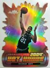 Top 10 Tim Duncan Cards of All-Time 28