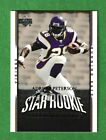 Top 10 Adrian Peterson Rookie Cards 26