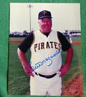 Pittsburgh Pirates Collecting and Fan Guide 83