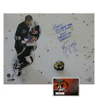 Anaheim Ducks Collecting and Fan Guide 78