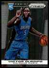 Victor Oladipo Rookie Card Checklist and Guide 28
