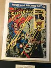 The Super Guide to Collecting Superman 43