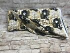 LORD OF THE RINGS Frodo Flannel Fabric 42 Inches Wide 6 yards Sewing Crafting