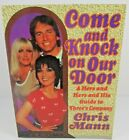 Come and Knock on Our Door A Hers and Hers and His Guide to Threes Company NICE