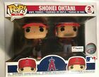 Ultimate Funko Pop MLB Baseball Figures Checklist and Gallery 147
