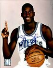Kevin Garnett Cards, Rookie Cards and Autograph Memorabilia Guide 47