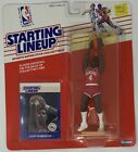 Starting Lineup Cliff Robinson 1988 action figure