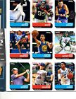 Top Jordan Spieth Golf Cards to Collect Now 11