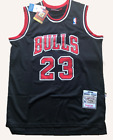 Top Michael Jordan Game-Used Cards for All Budgets 30