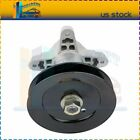 Spindle Assembly Pulley for MTD Cub Cadet GT1554 Mower 618 04608 54 918 0671