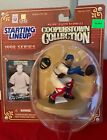Starting Lineup Roy Campanella Figure 1998 Cooperstown Collection MLB NIB