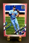 Randal Grichuk Rookie Cards and Key Prospect Card Guide 27