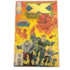 2006 Rittenhouse X-Men: The Last Stand Trading Cards 5