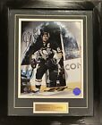 Pittsburgh Penguins Collecting and Fan Guide 71