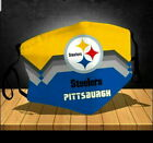 Pittsburgh Steelers Collecting and Fan Guide 43