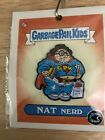 Topps Garbage Pail Kids, Mars Attacks 2014 San Diego Comic-Con Exclusives 16