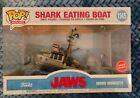 Ultimate Funko Pop Jaws Figures Gallery and Checklist 26