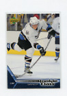 Top 10 Hockey Rookie Cards of the 2000s 21