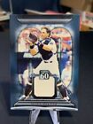 Mike Piazza Rookie Cards and Autograph Memorabilia Guide 21