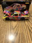 Dale Earnhardt Sr 3 GM Goodwrench Peter Max 2000 Monte Carlo 124 Action NASCAR