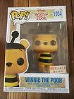 Ultimate Funko Pop Winnie the Pooh Figures Gallery and Checklist 32