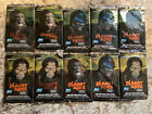 2001 Topps Planet of the Apes Trading Cards 8