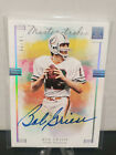 Bob Griese Cards, Rookie Card and Autographed Memorabilia Guide 3
