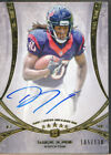 2013 Topps Five Star Football Cards 11