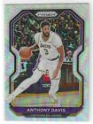 Anthony Davis Rookie Card Checklist and Guide 23