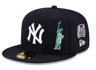 New York Yankees Collecting and Fan Guide 22