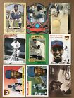 Ernie Banks Cards, Rookie Card and Autographed Memorabilia Guide 13