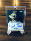 2014 Topps Star Wars Chrome Perspectives Trading Cards 38