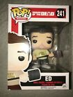 Ultimate Funko Pop Shaun of the Dead Figures Gallery and Checklist 19
