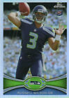 Russell Wilson Rookie Cards and Autographed Memorabilia Guide 16