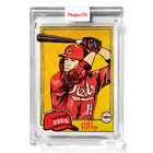 Top Joey Votto Cards to Collect 19