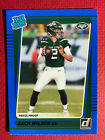 Top 2021 NFL Rookie Cards Guide and Football Rookie Card Hot List 136