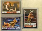 2014 Topps WWE Road to WrestleMania Trading Cards 8
