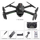 ZLL Beast SG906 PRO 2 GPS RC Drone Camera 4K 5G Wifi Positioning Quadcopter Q8K8