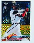 Ronald Acuna Jr. Rookie Cards Checklist and Gallery 67