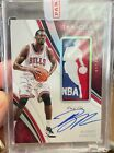 2016-17 Panini Immaculate Collection Basketball Cards 15