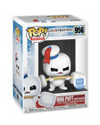 Ultimate Funko Pop Ghostbusters Figures Checklist and Gallery 60