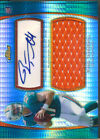 What Are the Top Selling Cards in 2012 Topps Finest Football? 18
