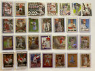 Refractor Mania: A History of Sports Card Refractors 14