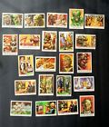 1959 Topps You'll Die Laughing Trading Cards 6