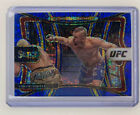 Chuck Liddell Cards, Rookie Cards and Autographed Memorabilia Guide 20