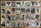 Dan Fouts Cards, Rookie Card and Autographed Memorabilia Guide 11
