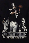 The Snake Enters the Hall of Fame! Top 10 Ken Stabler Football Cards 30